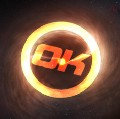 Go to the profile of OK