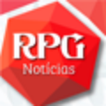 Revista RPGNoticia