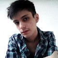 Go to the profile of Gabriel Cavalcanti