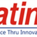 Go to the profile of Latini — Hohberger Dhimantec