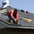Roofing Business Review Guide
