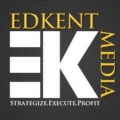 Go to the profile of Edkent Media