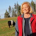 Go to the profile of Chellie Pingree