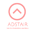 AdStair