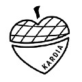 Go to the profile of The Kardia Center