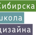 Go to the profile of Сибирская школа дизайна