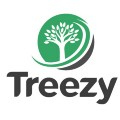 Go to the profile of Treezy