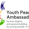 Go to the profile of Youth Peace Ambassadors