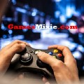 Go to the profile of GamesMixie