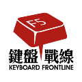Go to the profile of Keyboard Frontline Editor