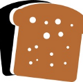 Go to the profile of Bread Maker Solutions