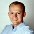 Go to the profile of Tomasz Nosal