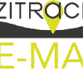 Go to the profile of E-mag Izitrack