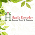 Go to the profile of Health Everyday
