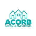 Go to the profile of ACORB CAPITAL & INVESTMENTS
