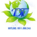 Go to the profile of Vệ sinh Duy Tuấn