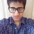 Go to the profile of Ameer Abbas