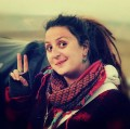 Go to the profile of Mariam Blanc
