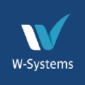 Go to the profile of W-Systems