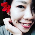 Go to the profile of Jia Li