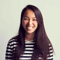 Go to the profile of Stephanie Yeung