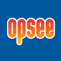The Opsee Blog