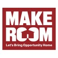 Make Room Coverage Report