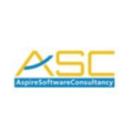 Go to the profile of Aspire Software Consultancy