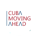Go to the profile of Cuba Moving Ahead