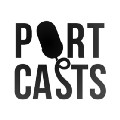 Go to the profile of Podcasts Portugal
