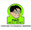 Go to the profile of Mad about Money