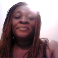 Go to the profile of pamela braide