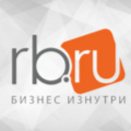 Go to the profile of RB.ru
