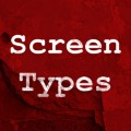 Go to the profile of Screen Types