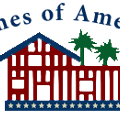 Go to the profile of Homesofamerica Rentals
