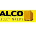 Go to the profile of Pallet Wraps