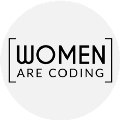 Go to the profile of Women are coding!