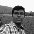 Go to the profile of Praveen