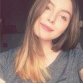 Go to the profile of Lucie Delplanque