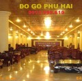 Go to the profile of Hai Phu