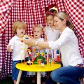 Go to the profile of Early Education Centres