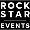 Go to the profile of ROCKSTAR EVENTS