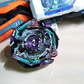 Go to the profile of Beyblade Galaxy