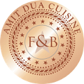 Go to the profile of F&B India-Caterers