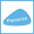 Go to the profile of Panacea Infotech