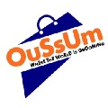 Go to the profile of Oussum