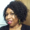 Go to the profile of LaToya R Jefferson-James