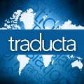 Go to the profile of Traducta Translation