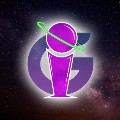 Go to the profile of Intergalactic Gaming