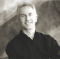 Go to the profile of Scott Greenhalgh, DDS